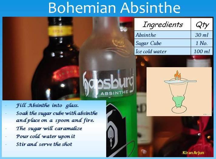 10bohabsinthe