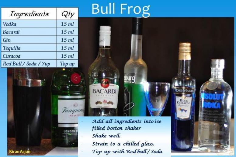 13bullfrog1